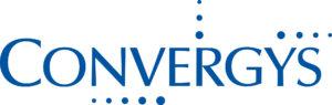 Logo Convergys