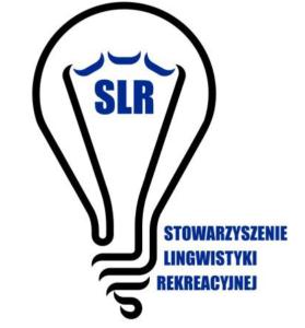 Logo SLR