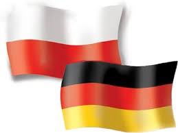 Studiuj w Szczecinie i w Greifswaldzie! Zdobądź dyplom dwóch uczelni! Nowy kierunek studiów w przygotowaniu!