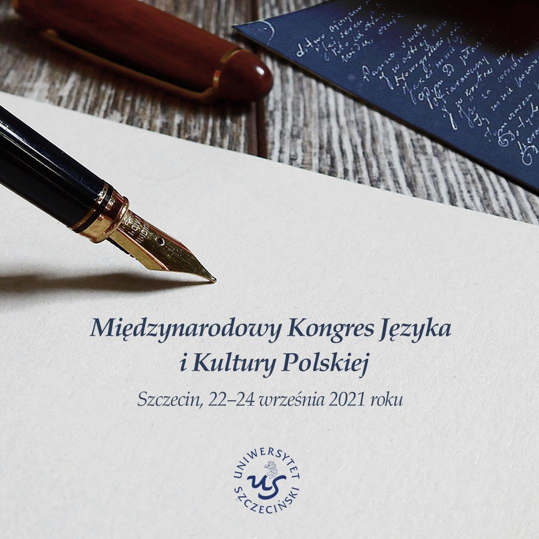 Międzynarodowy Kongres Języka i Kultury Polskiej