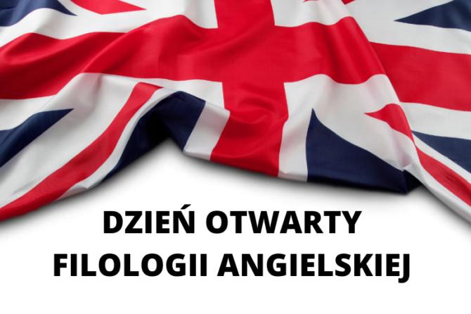 Dni otwarte na Wydziale Humanistycznym – filologia angielska