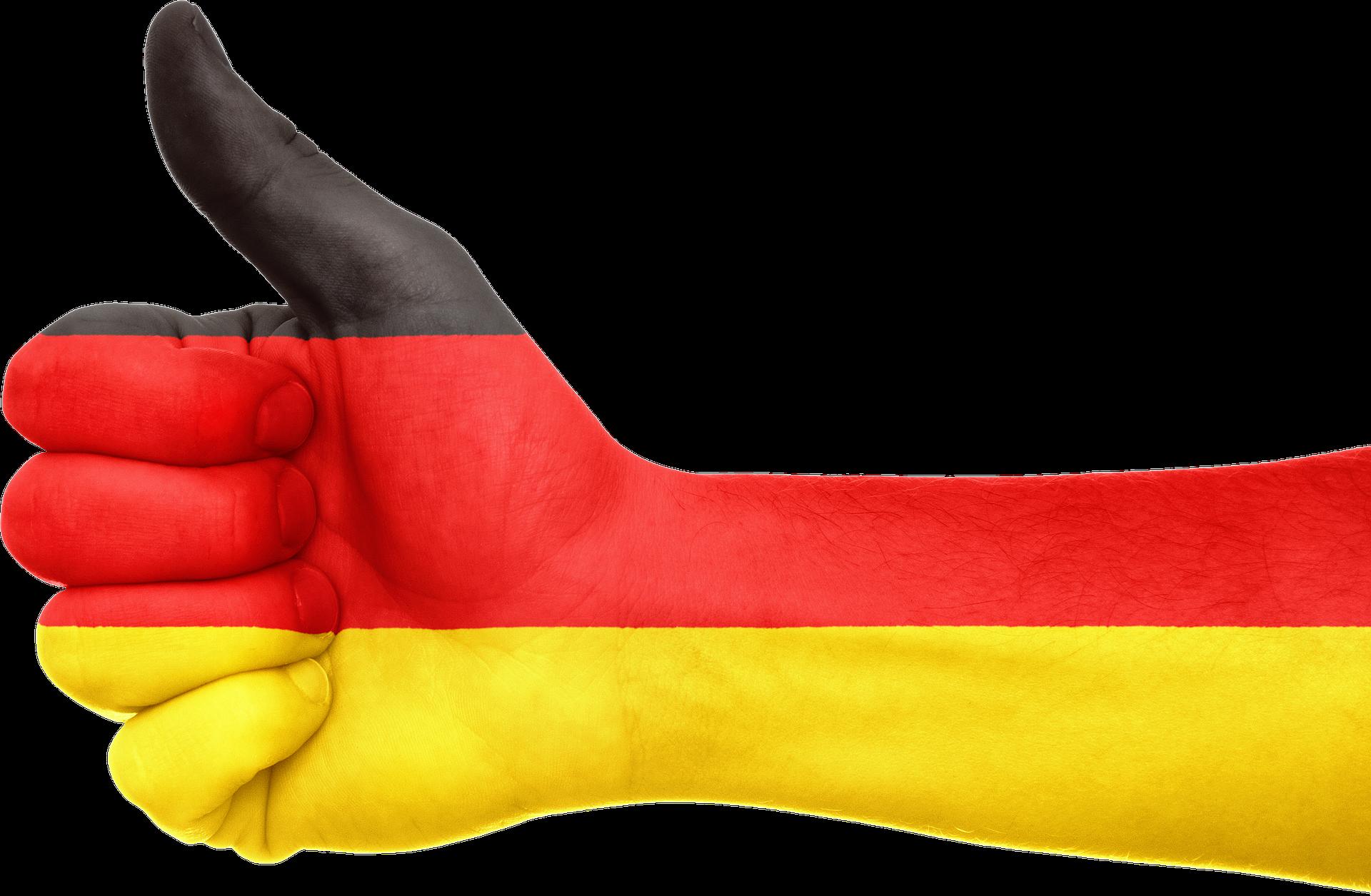 Język niemiecki jest super – w Radiu Super 97.5 FM
