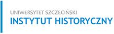 Dzień Otwarty kierunków w Instytucie Historycznym US – 22 maja 2021 r.